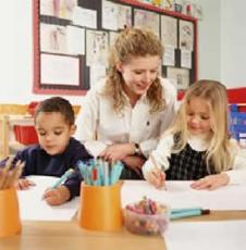 Ikimokyklinio, priešmokyklinio ugdymo turinio ir jo įgyvendinimo kokybės analizė