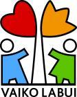 """VšĮ """"Vaiko labui"""" siūlo seminarus pedagogams ir tėvams"""