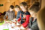Inovacijų kultūra ugdoma pradedant darželiu