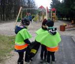 """Kauno lopšelyje-darželyje """"Gandriukas"""" vaikai mokomi mylėti ir saugoti gamtą"""