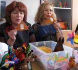 """Projektas """"Vaiko kelias į gražią kalbą"""" Vilniaus regiono darželiuose"""