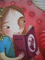 Skelbiamas trečiasis Nacionalinis vaikų literatūros konkursas