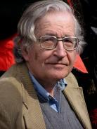 Noamas Chomsky apie tai, kas yra išsilavinimo esmė