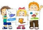 """Seminaras """"Veiksminga pagalba ikimokyklinio amžiaus vaikams su raidos, emocijų ir elgesio ypatumais bei sutrikimais"""""""