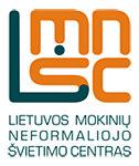 """Seminaras """"Žalioji palangė ugdymo įstaigoje: edukacinės erdvės pradžia"""""""