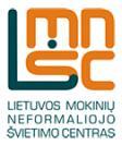 Tarptautinė konferencija apie edukacines erdves