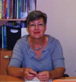 """T. Aidukienė: mokinių ugdymosi poreikių skirtybės – pedagogo """"duona kasdienė"""""""