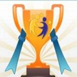 """Programos """"eTwinning"""" apdovanojimai Alytuje"""