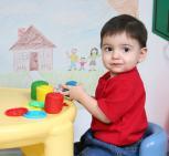 Kokybiškas ankstyvasis ugdymas – sėkmingos ateities raktas