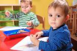 Dilema: kurį vaikų darželį rinktis – valdišką ar privatų?