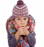 Kokia turi būti patalpų oro temperatūra vaikų ugdymo įstaigose?