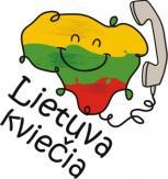 """Pilietinė akcija """"Lietuva kviečia"""": Nepriklausomybės atkūrimą švęskime kartu su užsienyje gyvenančiais tautiečiais"""