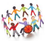 """Seminaras """"Pedagogų tarpusavio partnerystė integruojant specialiųjų ugdymosi poreikių turinčius vaikus į bendruomenę"""""""