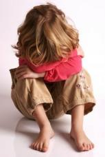 """Seminaras """"Darbo principai su vaikais, turinčiais  autizmo spektro sutrikimų"""""""