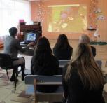 """Biržų lopšelio-darželio """"Drugelis"""" pedagogai pristatė savo patirtį"""