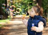 Netinkamas vaikų elgesys: kas yra tos ribos ir kaip jas nubrėžti?