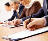 ŠMM dėl Valstybės kontrolės išvadų: keičiami kvalifikacijos tobulinimo principai