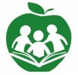Paskelbti Mokyklos bendruomenės metų konkurso nugalėtojai