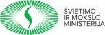 ŠMM: profesinėms sąjungoms patvirtinti išsiųstas susitikimo su visomis profesinėmis sąjungomis protokolas