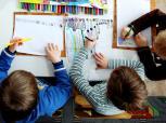 """Rugsėjį duris atvers Lietuvos edukologijos universiteto vaikų darželis """"Mažųjų akademija"""""""