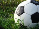 Mažasis futbolo čempionatas