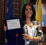 Antonella Sorace: dvikalbystė yra investicija visam gyvenimui