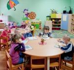 Švietimo ir mokslo ministerija Vilniaus rajone atidaro naują darželį