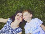 Mano vaikas netinkamai elgiasi – kaip tai pakeisti?