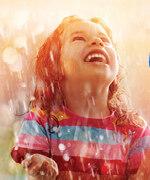 Pasaulinis ankstyvosios vaikystės forumas Naujojoje Zelandijoje