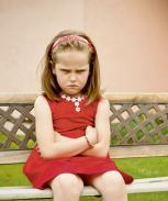"""Vaikiškas """"nenoriu"""" arba lengvas kelias įpročių link"""