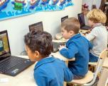 Saugus internetas vaikams: ką turėtų žinoti tėvai