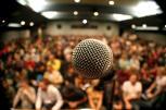 """Ikimokyklinukų ugdytojai kviečiami dalyvauti konferencijoje """"Nuo raidelių iki žodelių"""""""
