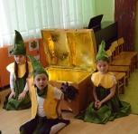 """Įvyko trečiasis Vilniaus miesto ikimokyklinių įstaigų orkestrų festivalis """"Vilniaus mažieji muzikantai"""""""