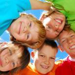 """Kvietimas dalyvauti vaikų pranešimų ir piešinių konkursuose bei konferencijoje """"Lietuvos vaikų balsas"""""""