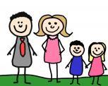 """Seminaras """"Kaip grąžinti atsakomybę tėvams"""""""
