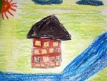 Vaikų kūrybos knygų parodoje – netikėti atradimai