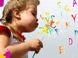 Kokiais būdais vaikai paprastina žodžių tarimą?