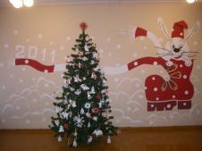 """Panevėžio lopšelis-darželis """"Varpelis"""" ruošiasi Kalėdoms"""