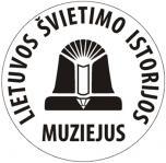 Vienas seniausių muziejų nepriklausomoje Lietuvoje kviečia apsilankyti