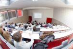 Kuriami pedagogų rengimo centrai