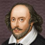 Ką gali duoti Šekspyras darželio pedagogui?