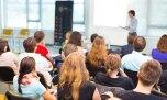 """Mokymai """"Interaktyvūs pristatymai – kokybiškų pamokų pagrindas"""""""