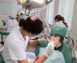 5 svarbiausios taisyklės, kad vaikų dantys būtų sveiki