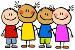 """""""Mažųjų ugdymas"""" siūlo pramogines-edukacines programas vaikams"""