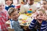 Skyrus papildomų lėšų neformaliojo švietimo krepšeliui, daugiau vaikų galės ateiti į būrelius