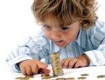 Vaikų ekonominio raštingumo ugdymas: situacija ir galimybės