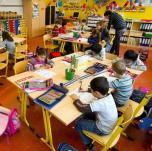 Visos dienos mokykla Lietuvoje: poreikis, lūkesčiai, iššūkiai