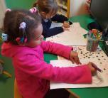 """Projekto """"Vaikų misija: Europa be sienų"""" dalyvių potyriai Prancūzijoje"""