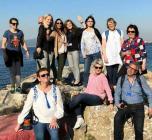 Iš Turkijos galime pasimokyti pagarbos mokytojui