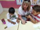 Menkos anglų kalbos žinios – ne kliūtis bendradarbiauti
